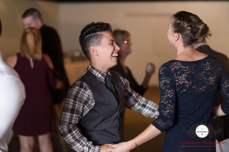 New Hampshire wedding blog 072