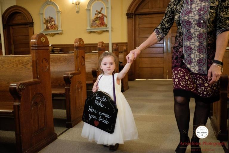 Vermont wedding blog 005