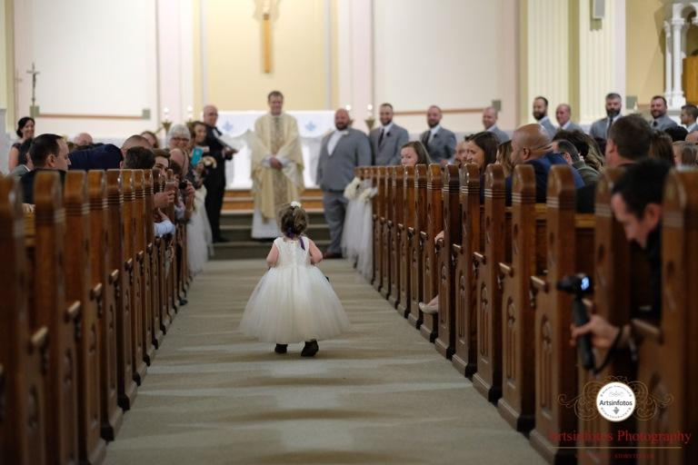 Vermont wedding blog 006