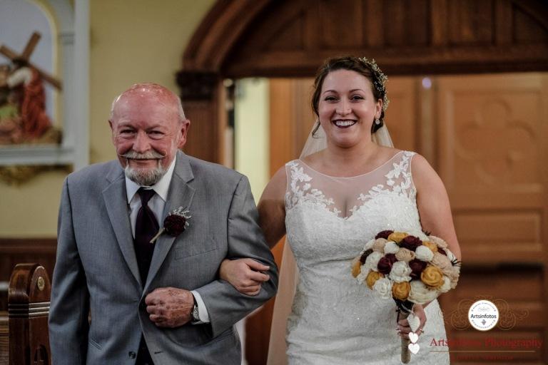 Vermont wedding blog 007