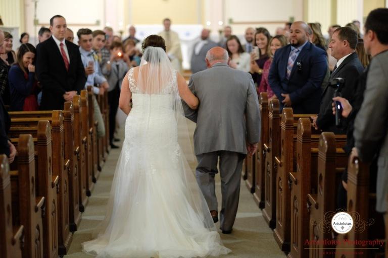 Vermont wedding blog 008