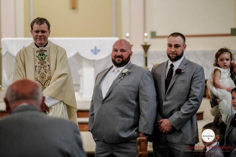 Vermont wedding blog 009