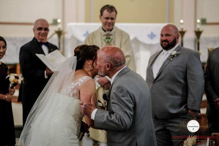 Vermont wedding blog 010