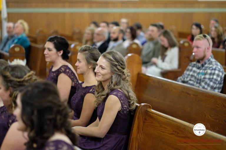 Vermont wedding blog 011