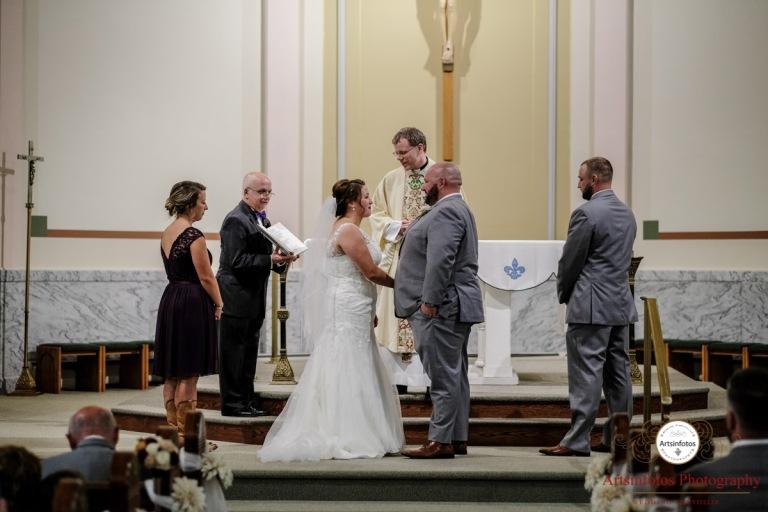 Vermont wedding blog 014