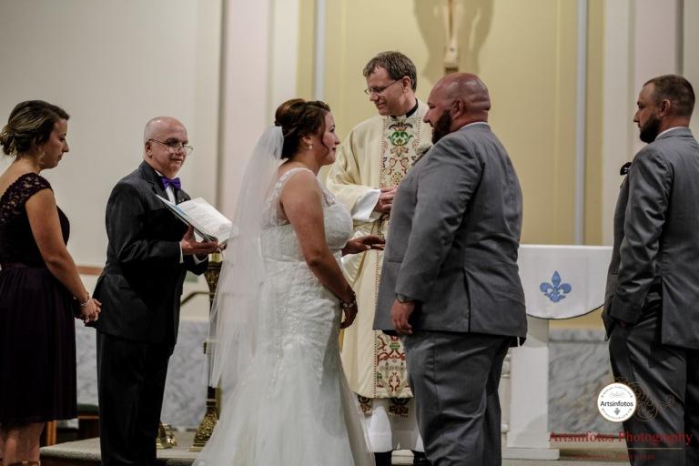 Vermont wedding blog 015