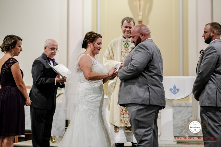 Vermont wedding blog 016
