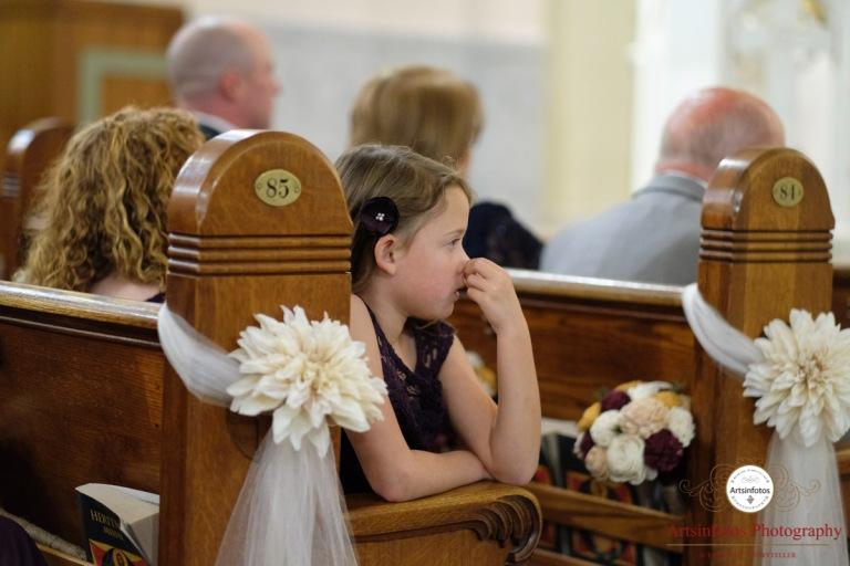 Vermont wedding blog 017