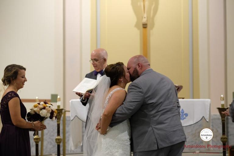 Vermont wedding blog 018