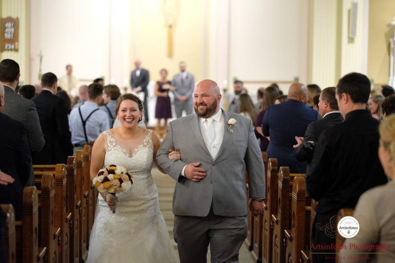 Vermont wedding blog 019