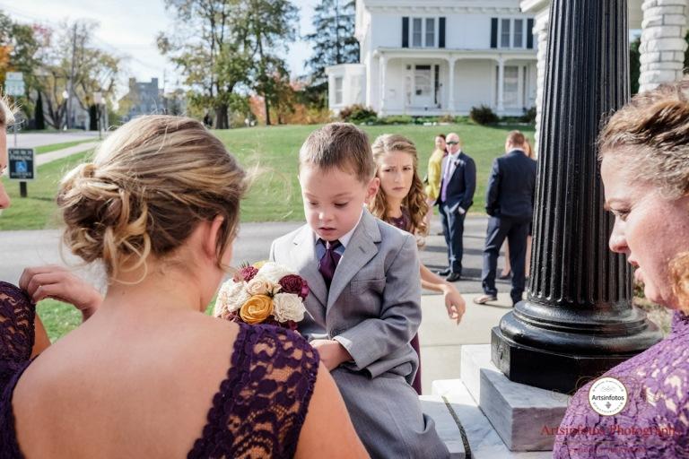Vermont wedding blog 020