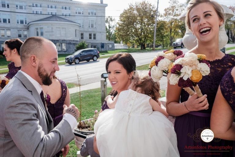 Vermont wedding blog 022