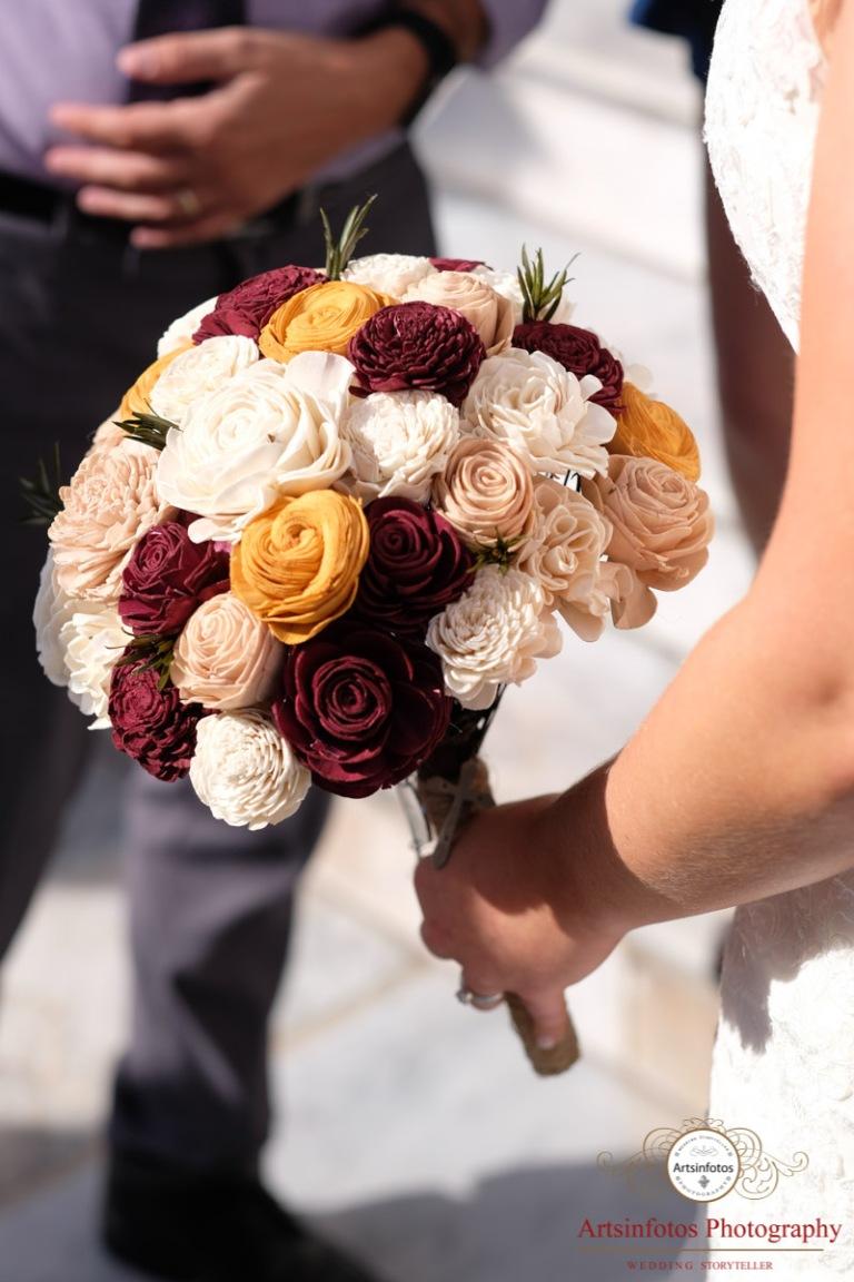 Vermont wedding blog 023