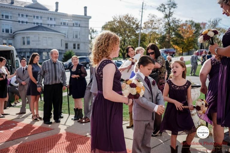 Vermont wedding blog 024
