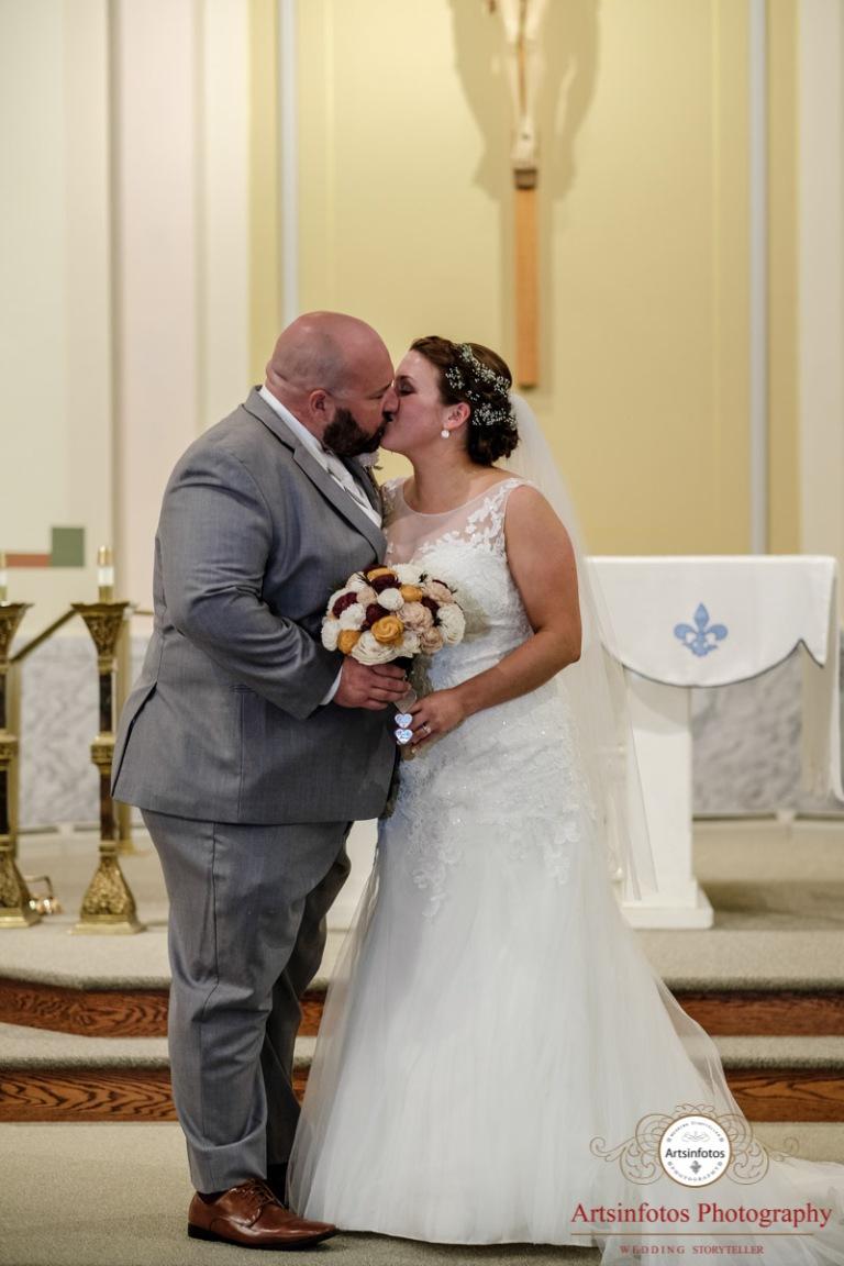 Vermont wedding blog 025