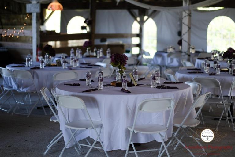 Vermont wedding blog 026