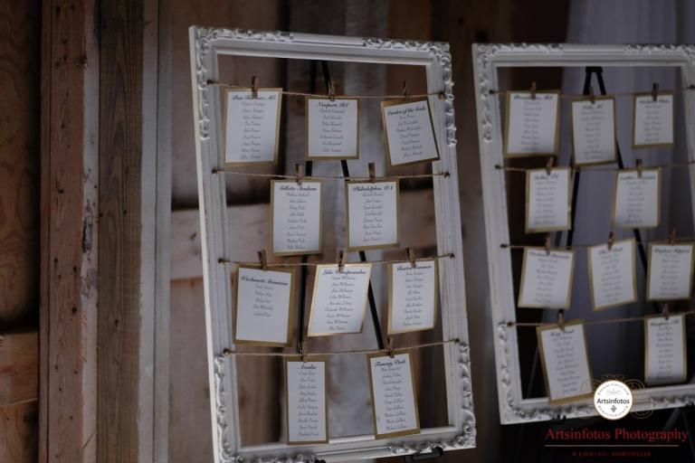 Vermont wedding blog 027