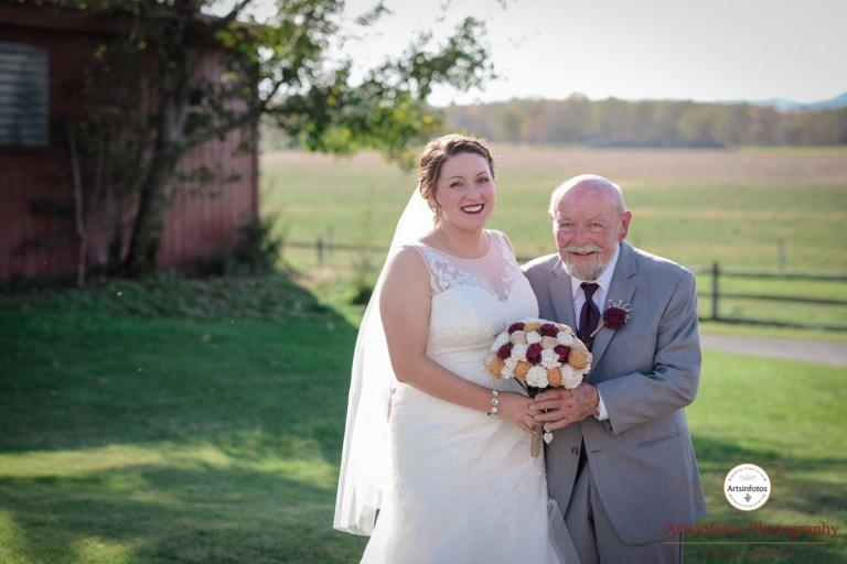 Vermont wedding blog 029