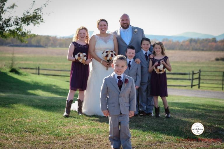 Vermont wedding blog 031