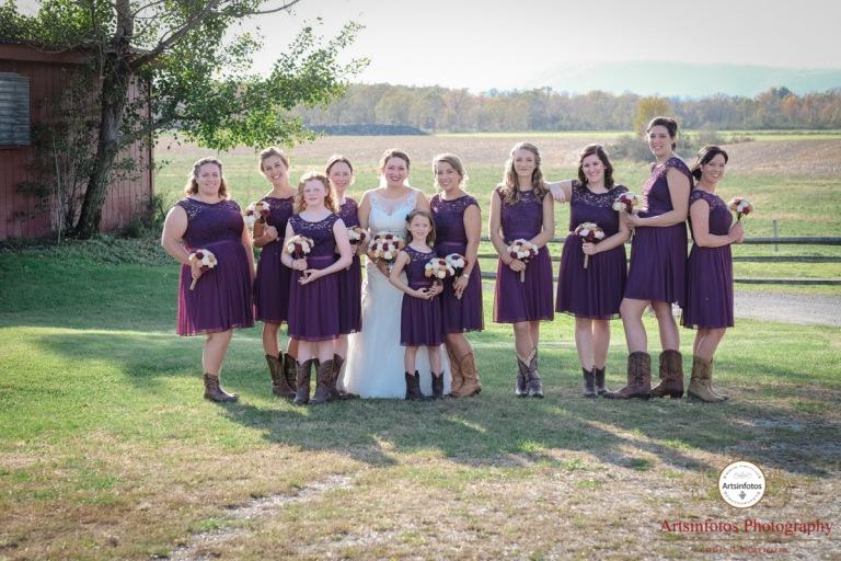 Vermont wedding blog 032