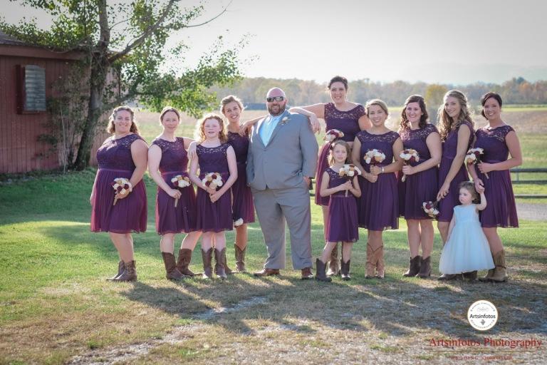 Vermont wedding blog 033