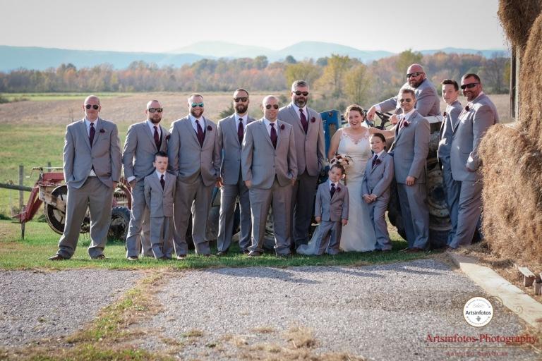 Vermont wedding blog 034