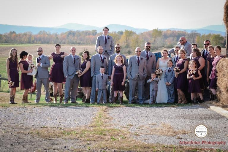 Vermont wedding blog 035