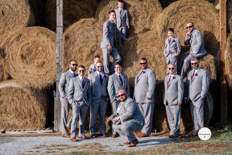 Vermont wedding blog 036