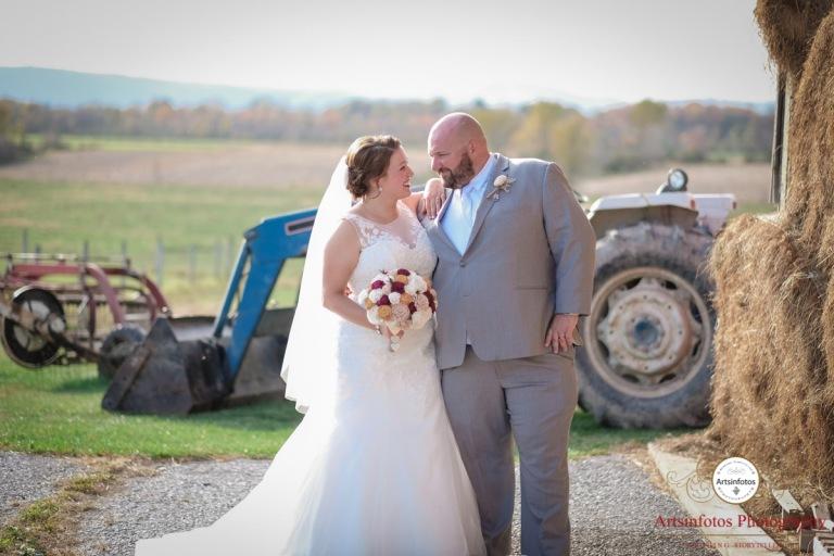 Vermont wedding blog 038