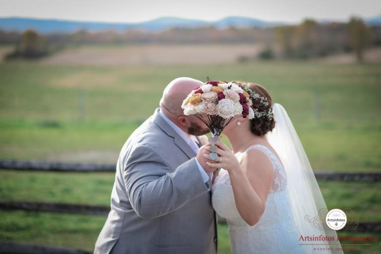 Vermont wedding blog 039