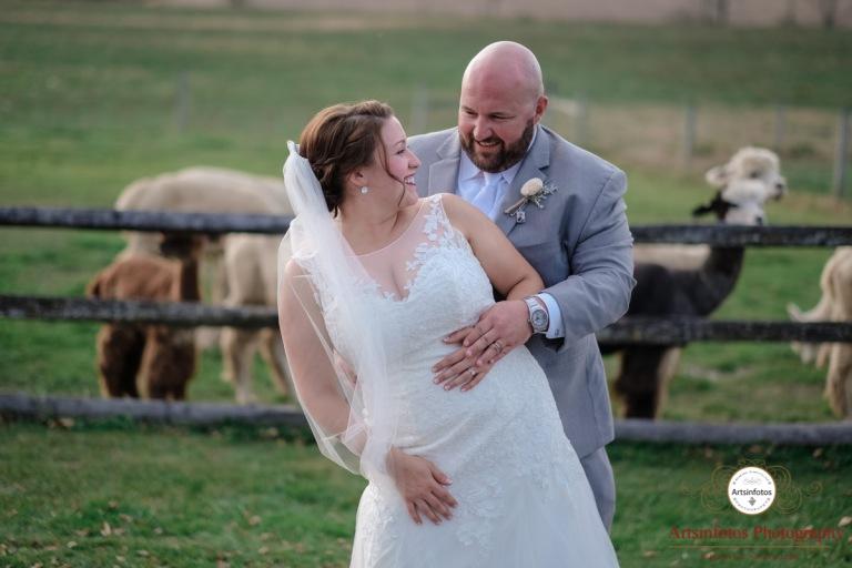 Vermont wedding blog 045