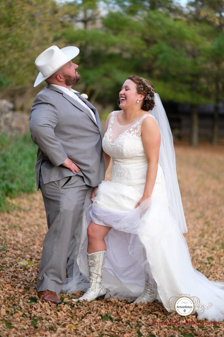 Vermont wedding blog 047