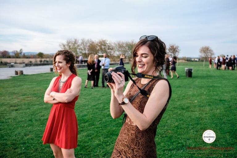 Vermont wedding blog 048