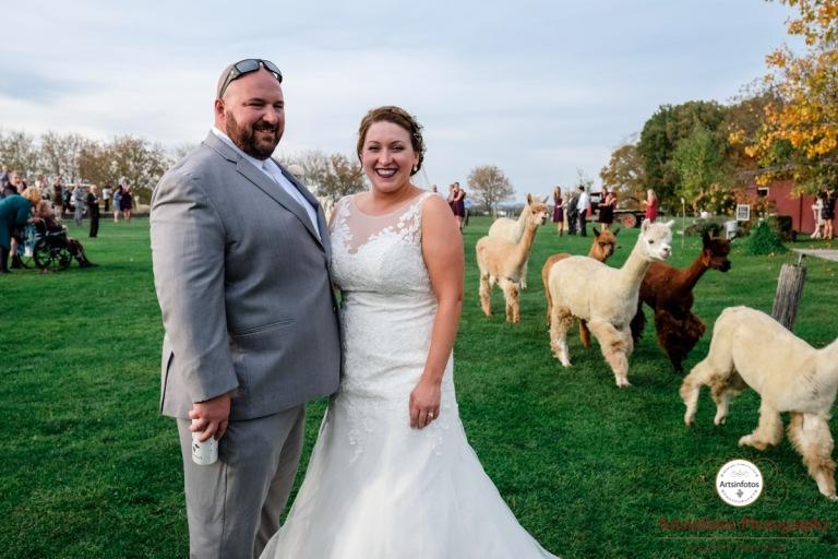 Vermont wedding blog 050