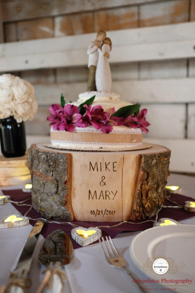 Vermont wedding blog 052