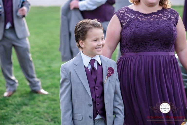 Vermont wedding blog 053