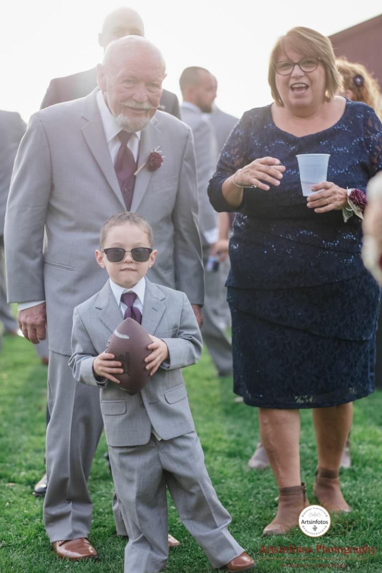 Vermont wedding blog 054