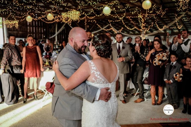 Vermont wedding blog 056