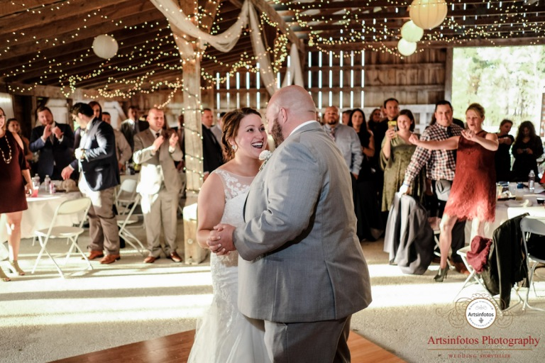 Vermont wedding blog 057