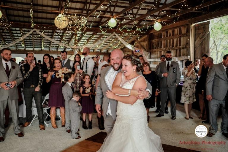 Vermont wedding blog 058