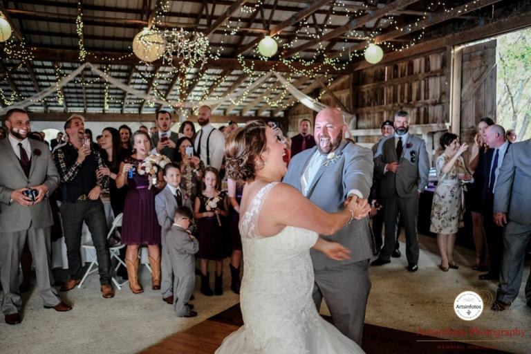 Vermont wedding blog 059