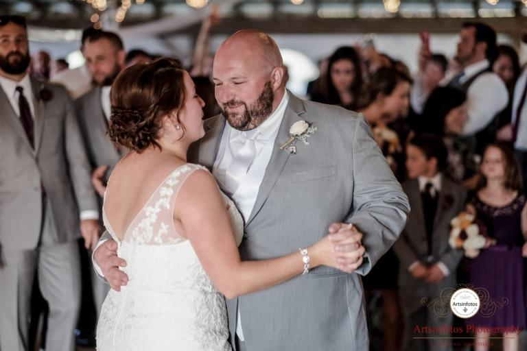 Vermont wedding blog 060