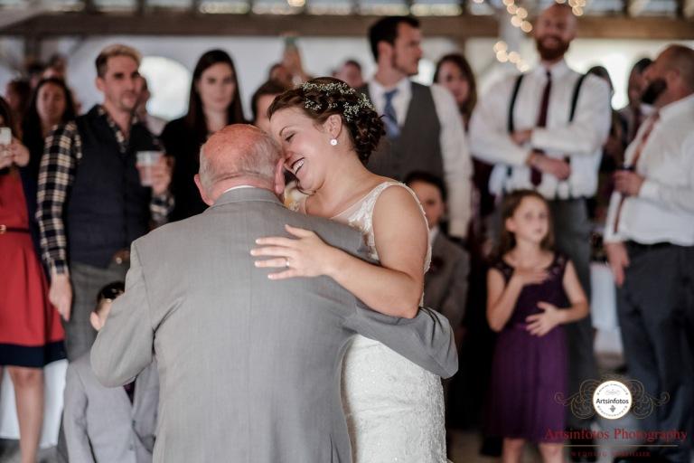 Vermont wedding blog 061