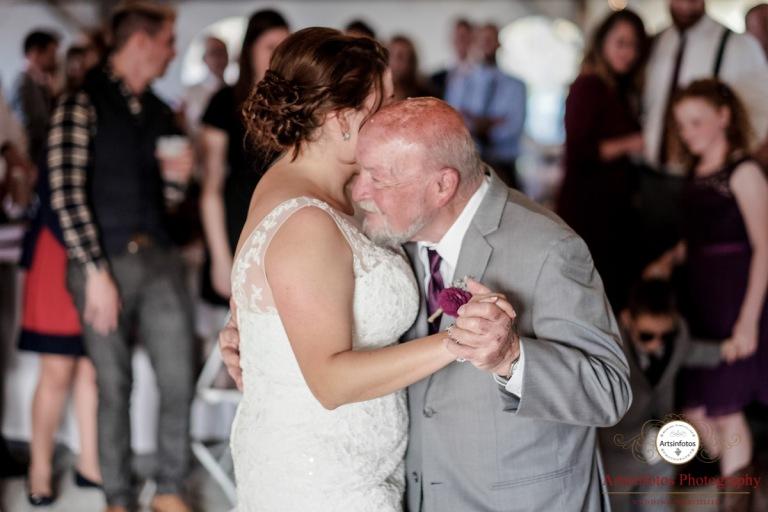 Vermont wedding blog 062