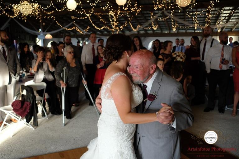 Vermont wedding blog 063