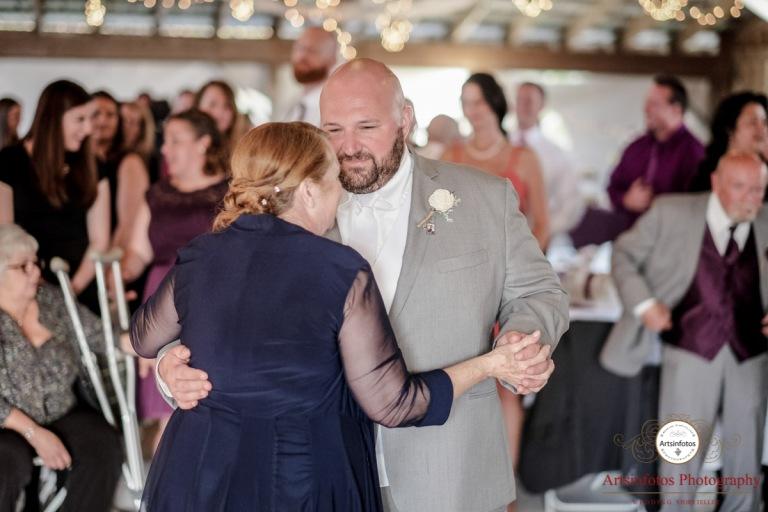 Vermont wedding blog 064