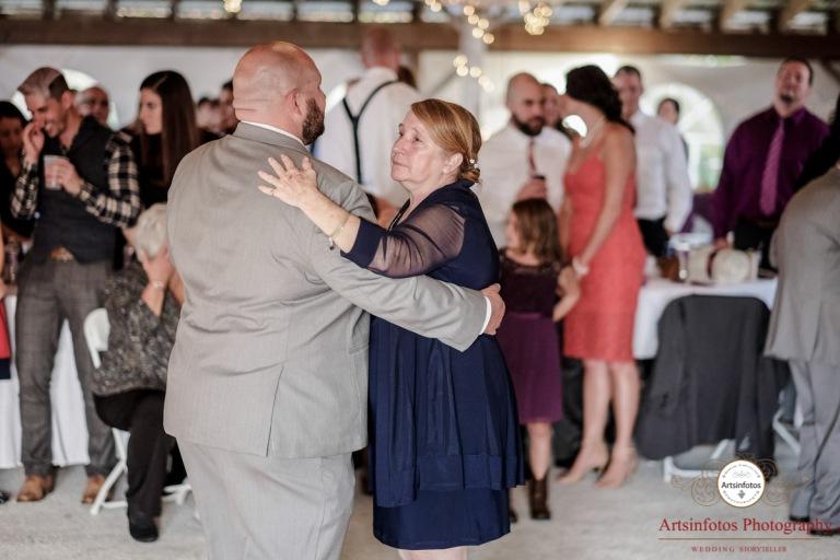 Vermont wedding blog 065