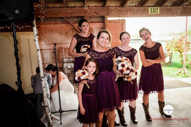 Vermont wedding blog 066