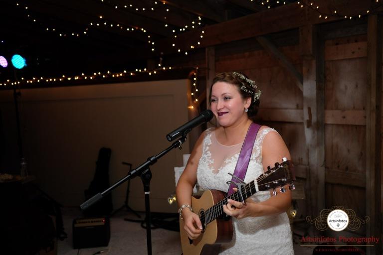 Vermont wedding blog 069