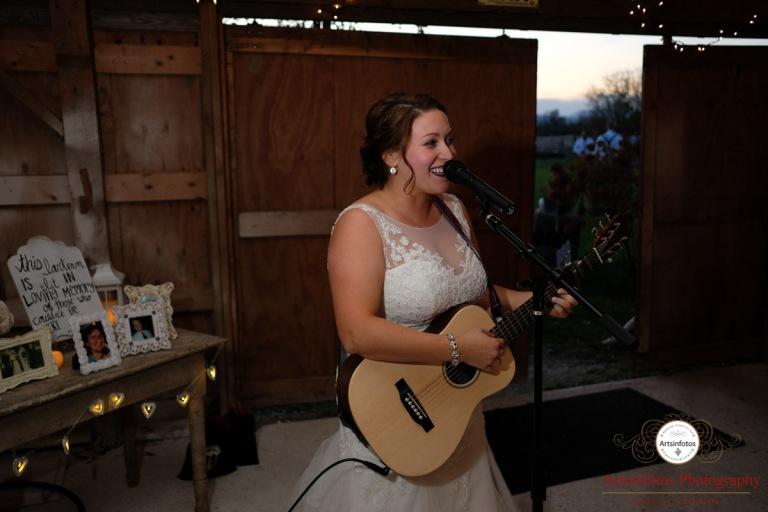 Vermont wedding blog 070